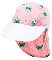 platypus-australia-girls-flamingo-dance-cap