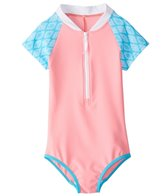 platypus-australia-girls-tribal-cap-sleeve-one-piece-swimsuit-4-14