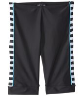 Platypus Australia Boys' Surf Abstracts Jammer (8-14)