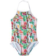 snapper-rock-girls-tropical-birds-halter-one-piece-swimsuit-2t-16