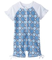 snapper-rock-girls-moroccan-ss-one-piece-sunsuit-0-24mos