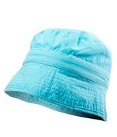 snapper-rock-kids-baby-blue-bucket-hat-0-6yrs
