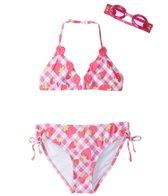 jump-n-splash-girls-doll-face-strawberry-bikini-set-wfree-goggles-4-6