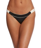 swim-systems-on-point-reversible-renegade-micro-hipster-bikini-bottom