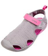Crocs Women's Swiftwater Mesh Sandal