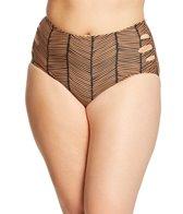 raisins-curve-plus-size-maharani-havana-bikini-bottom