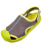Crocs Kid's Swiftwater Sandal