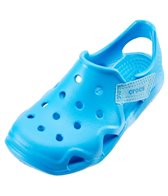 Crocs Kid's Swiftwater Wave