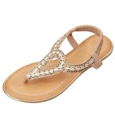 pia-rossini-womens-cupid-sandal