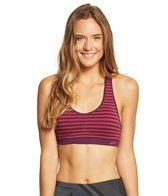 brooks-womens-justright-racer-sports-bra