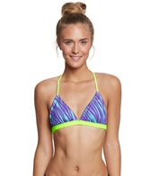 speedo-turnz-womens-rave-heart-crochet-bikini-top