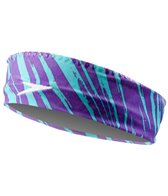 Speedo Turnz Cloud Games Headband