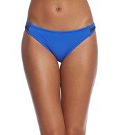 Speedo Women's Endurance Lite Mesh Bikini Bottom