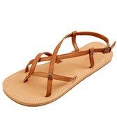 Volcom Women's Tavira Sandal