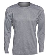 Brooks Men's Ghost Long Sleeve