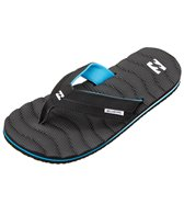 Billabong Men's Dunes Impact Flip Flop