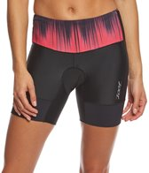 Zoot Women's Performance Tri 6 Inch Short