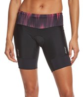 Zoot Women's Performance Tri 8 Inch Short