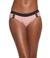 Hurley Quick Dry Boy Bikini Bottom