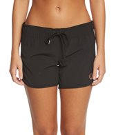 Hurley Women's Phantom Solid 5 Boardshort