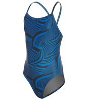iswim-swirl-thin-strap-one-piece-swimsuit-youth-22-28