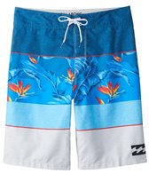 Billabong Men's Paradise OG Boardshort