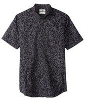 billabong-mens-marker-short-sleeve-shirt