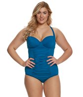 clubswim-couture-plus-size-one-piece-swimsuit