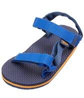 Teva Kid's Original Universal Sandal
