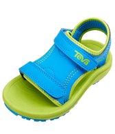 teva-toddlers-psyclone-4-sandal
