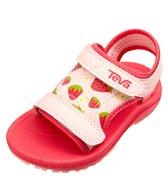 Teva Toddler's Psyclone 4 Sandal