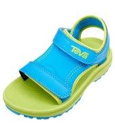 Teva Kid's Psyclone 4 Sandal
