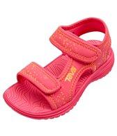 Teva Toddler's Tidepool Sandal