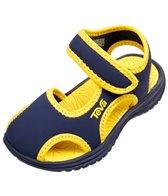 Teva Toddler's Tidepool CT Water Shoe
