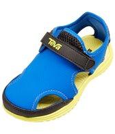 Teva Kid's Tidepool Sport Water Shoe