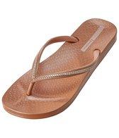ipanema-womens-ana-metallic-sandal-ii