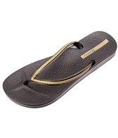 Ipanema Women's Ana Metallic Sandal II