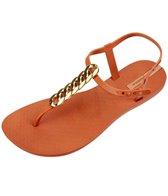 Ipanema Women's Bond Sandal