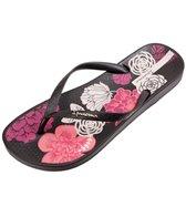 Ipanema Women's Ana Bloom Sandal