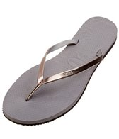 Havaianas Women's You Metallic Sandal