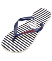 Havaianas Men's Top Nautical Flip Flop