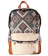 Roxy Feeling Latino Backpack