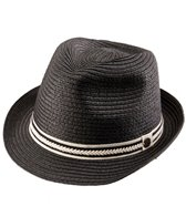Roxy Sentimiento Fedora Hat