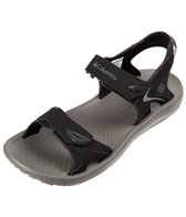 Columbia Men's Techsun Sandal