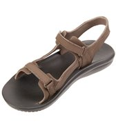 Columbia Women's Barraca Sunlight Sandal
