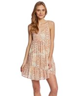 Rip Curl Animalia Dress