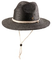 Rip Curl Outwest Panama Hat