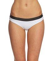 rip-curl-swimwear-mirage-ultimate-hipster-bikini-bottom