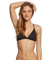 rip-curl-swimwear-classic-surf-cross-back-bikini-top
