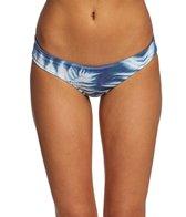 Rip Curl Swimwear Westwind Reversible Hipster Bikini Bottom